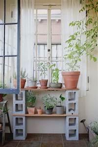 Balkon Ideen Sommer : die 25 besten ideen zu balkon pflanzen auf pinterest pflanzen s en und terassengestaltung ~ Markanthonyermac.com Haus und Dekorationen