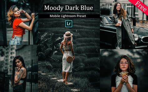 They are also compatible with adobe camera raw. SCARICA PRESET LIGHTROOM MOBILE - rmzcmlh.csr-ua.info