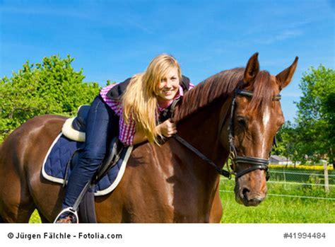 pferdehaftpflichtversicherung pferdeversicherung