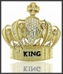Real Gold King Crown Pictures to Pin on Pinterest - PinsDaddy