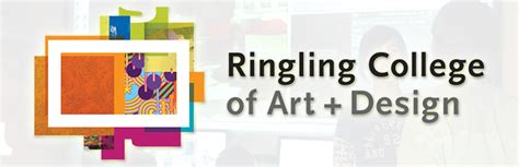 ringling school of and design educational spotlight ringling college of and design