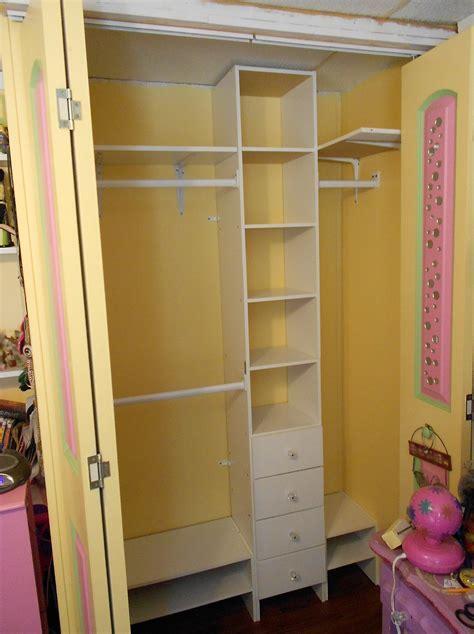 Closet: Home Depot Closet Systems For Provide Lasting
