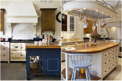 kitchen with islands 20 kitchen island designs