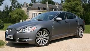 Avis Jaguar Xf : l 39 avis propri taire du jour ned29 nous parle de sa jaguar xf 3 0 v6 d 275 s luxe premium ~ Gottalentnigeria.com Avis de Voitures