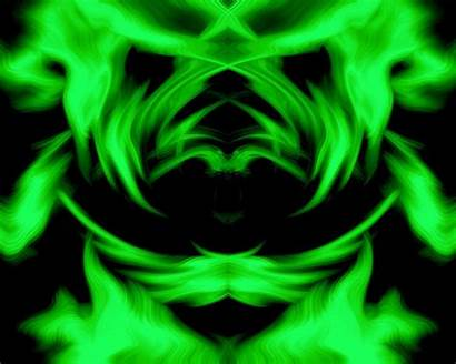 Neon Background Lime Wallpapers Backgrounds Wallpapersafari Wallpapercave