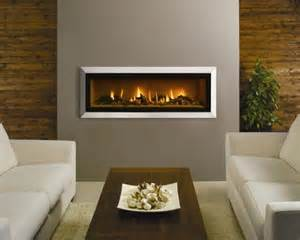 Pictures Electric Fireplaces