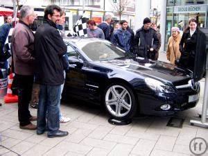 Auto Mieten Oberhausen : autosimulator mieten in duisburg rentinorio ~ Markanthonyermac.com Haus und Dekorationen