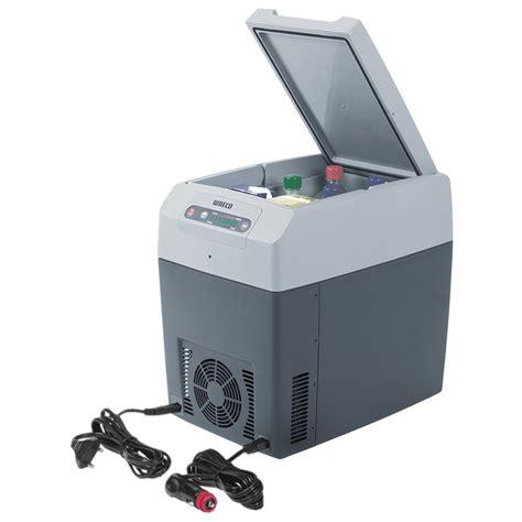 frigo box per auto box frigo portatile e noleggio frigoriferi a