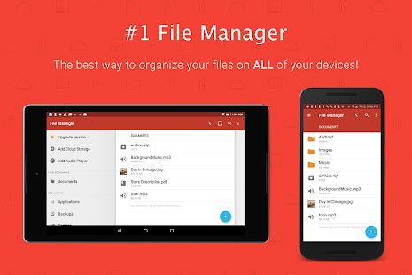 file manager apk for blackberry android apk apps for blackberry for bb