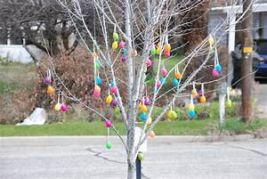 Plastic, Easter, Eggs, -, Not, Just, For, Hunting