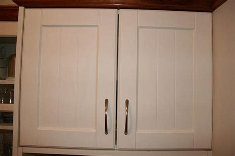 replacement kitchen cabinet doors white inspiring replacement kitchen cabinet doors 5 white