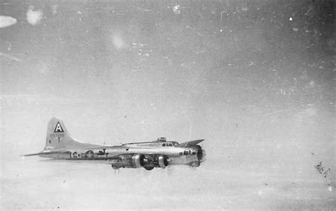 aerial view st bomb group  bomb squadron