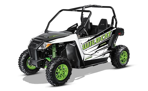 Lund Boats Lac La Biche by Arctic Cat