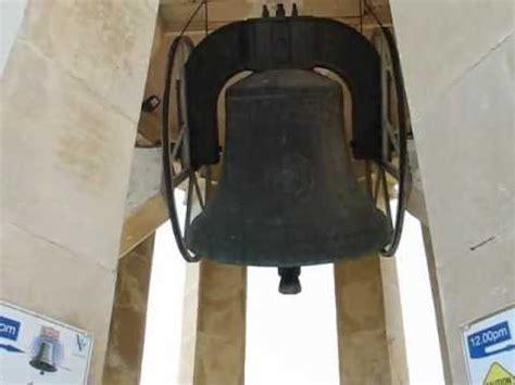 siege social bell siege bell valletta malta