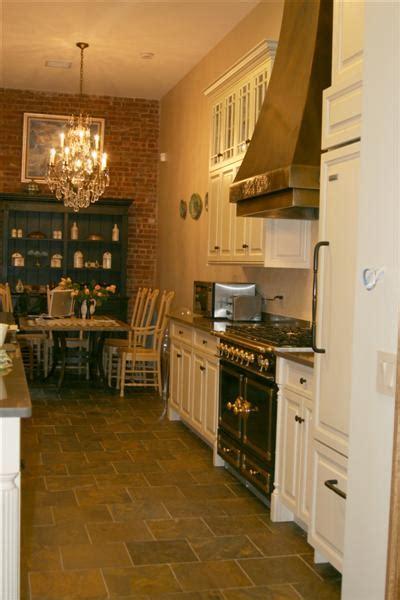 custom cabinets   orange county ny sullivan county