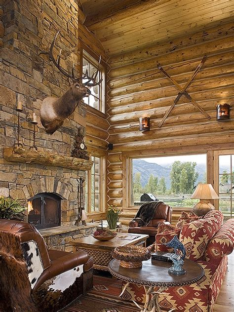 Western Decorations For Home - 205 best images about western decor on