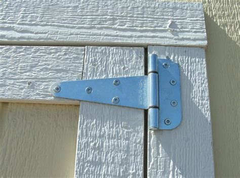 tuff shed door handle replacement tuff shed hinge
