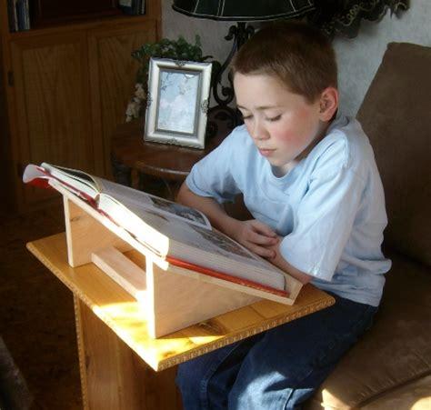 book stand plans plans diy    build wood