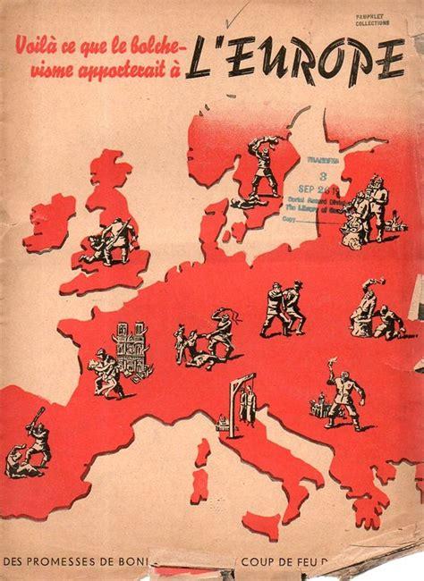jf ptak science books anti bolshevist propaganda  high
