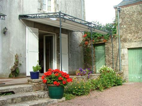 la maison des marquises fabricant d escalier pergola portail marquise pour votre ext 233 rieur de maison la forge des