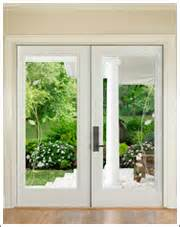 buy masonite patio doors