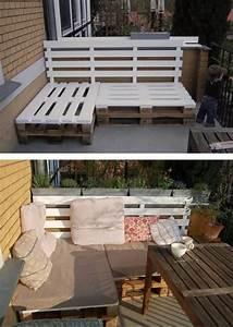 balcon comment se creer un cocon exterieur blog quotma With amazing decoration d un petit jardin 16 deco cocooning dans la maison