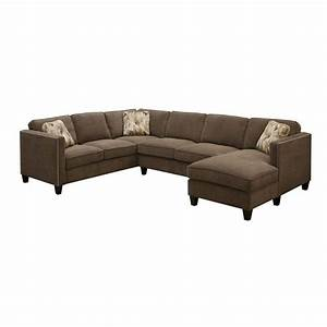 1000 ideas about u shaped sectional on pinterest With u shaped sectional sofa slipcovers