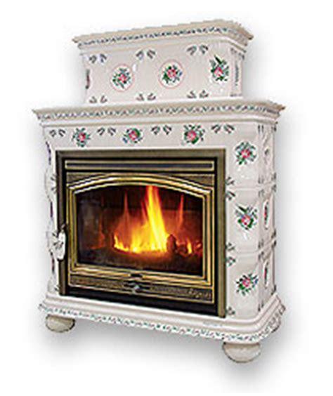 nouveauté cuisine poêles et cheminées en céramique et faïence atelier