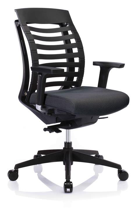 conforama bureau angle fauteuil de bureau sans roulettes conforama advice for