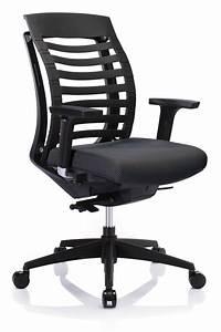 Fauteuil Bureau Conforama : fauteuil de bureau sans roulettes conforama advice for your home decoration ~ Teatrodelosmanantiales.com Idées de Décoration