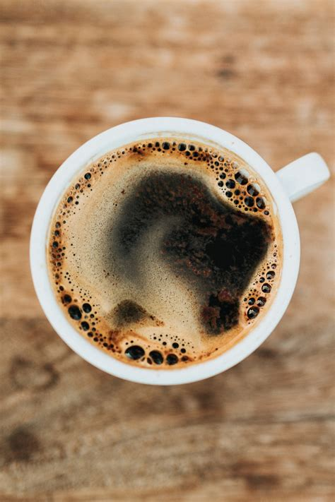 Cofee Pictures | Download Free Images on Unsplash