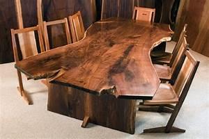 Why, Handmade, Wood, Furniture, Is, Good