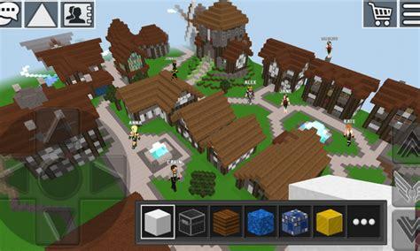 worldcraft playlabs