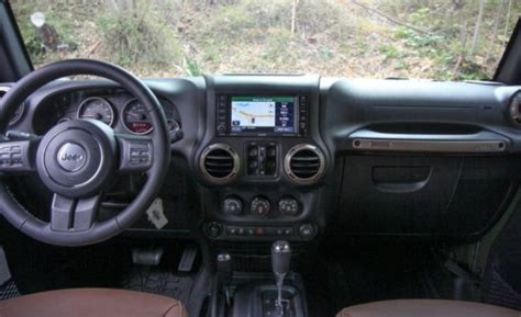 2019 Jeep Truck Interior by 2019 Jeep Wrangler Price Release Date Truck