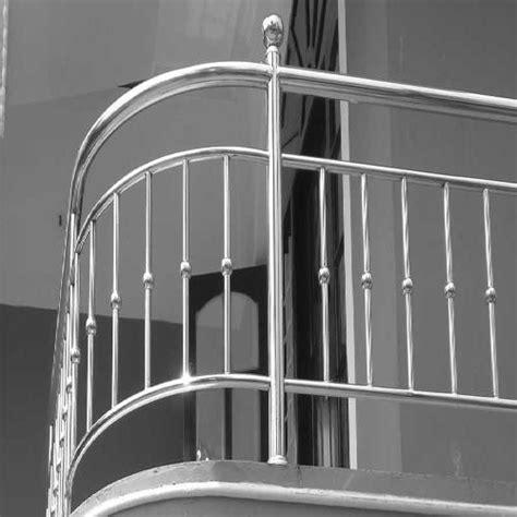 steel handrail stainless steel handrails manufacturer