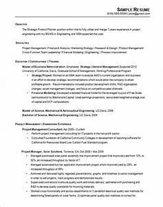 34 microsoft resume templates doc pdf free premium for Chronological resume example