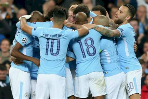 UEFA Champions League 2020: MyTeam11 Fantasy Tips ...