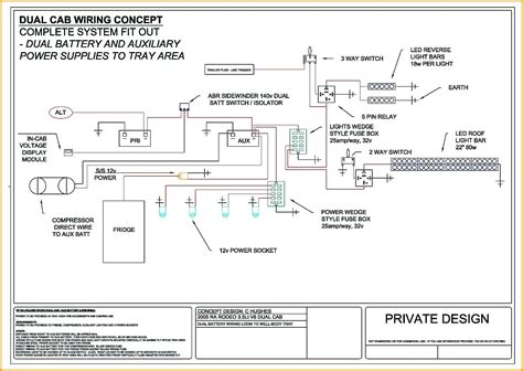 Wiring Diagram For Inground Pool by In Ground Pool Electrical Wiring Diagram Sle
