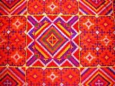 philippine fabrics  weaving images textile