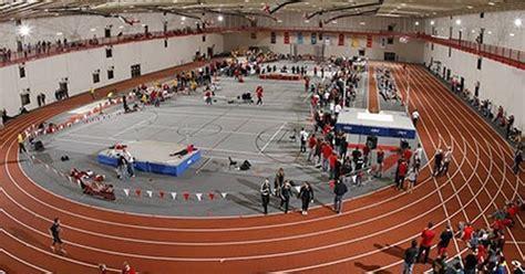 athletes qualify  njcaa indoor track championships