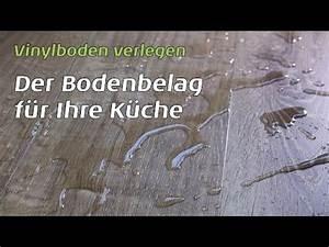 Vinylboden Auf Fliesen : vinylboden auf fliesen verlegen k che bad und flur ~ Watch28wear.com Haus und Dekorationen