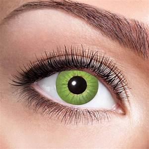 Kontaktlinsen Stärke Berechnen : gr ne kontaktlinsen electro green f r halloween karneval ~ Themetempest.com Abrechnung