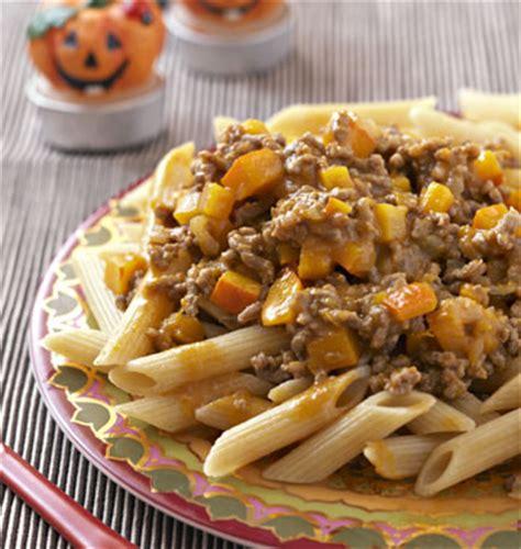 pate a la bolognaise recette p 226 tes sauce bolognaise et potiron les meilleures recettes de cuisine d 212 d 233 lices
