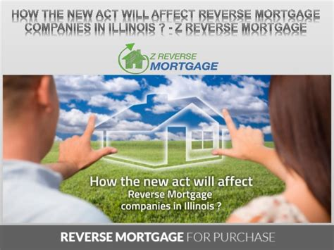 How The New Act Will Affect Reverse Mortgage Companies In. Music Production Schools Nyc. Interest Rates On Home Mortgages. Sbi Home Loan Checklist Ugly Engagement Rings. Checking Account Review Security White Papers. The Michelle Brown Story Municipal Bond Yield. Sql Server Data Compression Red Ford Focus. Bankruptcy Attorneys In Nj East Coast Moving. University Of Notre Dame Online Graduate Programs
