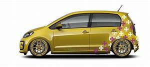Hologramm Aufkleber Auto : car tattoo auto aufkleber kreuz eisernes kriegsflagge ~ Jslefanu.com Haus und Dekorationen