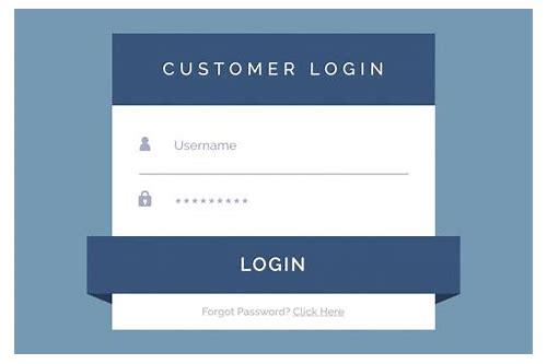 baixar grátis do designer de formulários