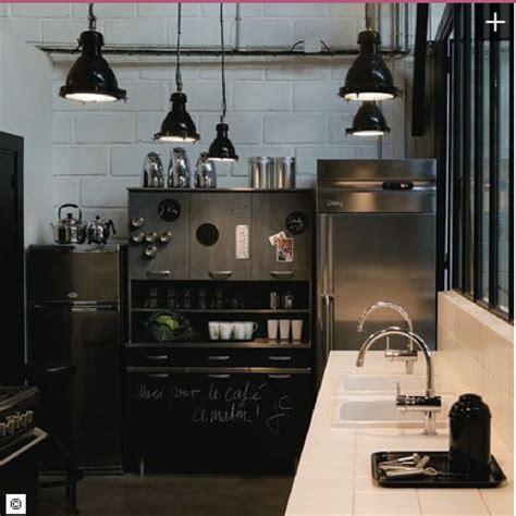 ardoise de cuisine credence murale cuisine ardoise crédences cuisine