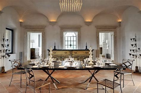 luxury villas  letting  settle    italian