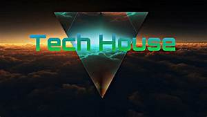 Tech, House, 2016, Session, Mix, Tracklist