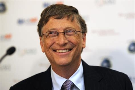 5 facts about Bill Gates' personal life never known before